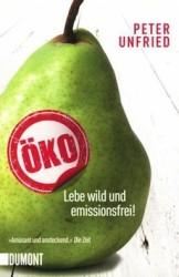 Öko. Lebe wild und emissionsfrei!